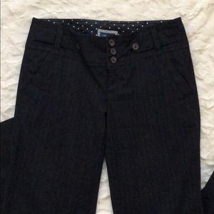 American Eagle Dress Pants size 6